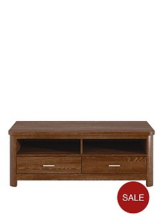 toronto-tv-unit-fits-up-to-46-inch-tv
