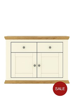 easton-2-door-2-drawer-sideboard