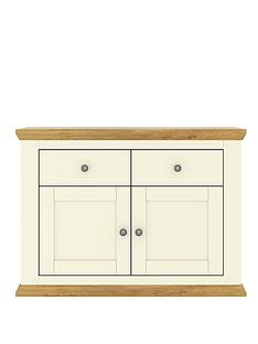 easton-compact-sideboard