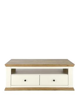 easton-2-drawer-coffee-table