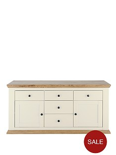 easton-2-door-5-drawer-sideboard