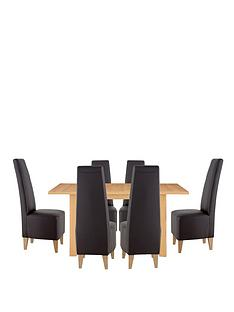 primo-extendable-table-with-4-new-manhattan-chairs
