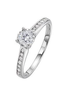 love-diamond-9-carat-white-gold-50-point-illusion-set-diamond-ring-with-stone-set-shoulders