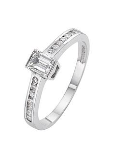 love-diamond-9-carat-white-gold-50-point-emerald-cut-diamond-ring-with-stone-set-shoulders