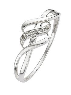 love-gold-9-carat-white-gold-diamond-set-fancy-wave-ring
