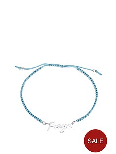 love-silver-personalised-sterling-silver-nameplate-on-coloured-cord-bracelet