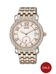 citizen-drive-from-citizen-eco-drive-ttg-swarovskireg-crystal-set-bracelet-ladies-watch