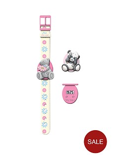 me-to-you-interchangeable-head-childrens-watch
