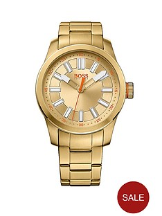 hugo-boss-ip-gold-plated-dial-and-bracelet-ladies-watch