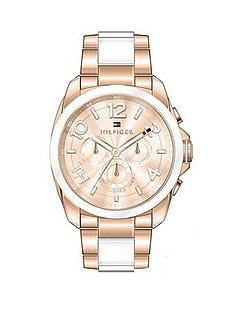 tommy-hilfiger-rose-gold-ip-plated-chronograph-dial-bracelet-ladies-watch