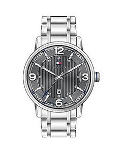 tommy-hilfiger-black-dial-stainless-steel-bracelet-mens-watch