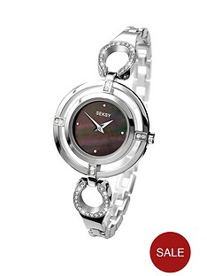 sekonda-seksy-silver-tone-ladies-watch