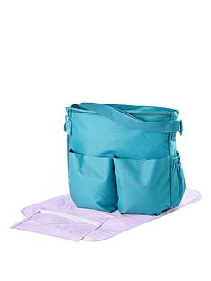 clair-de-lune-showersnugg-changing-bag