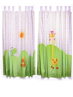 fisher-price-curtains