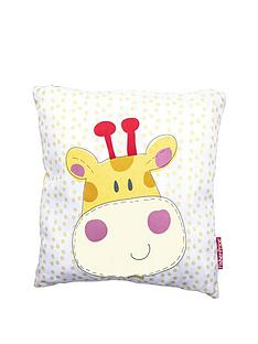 fisher-price-discover-and-grow-cushion
