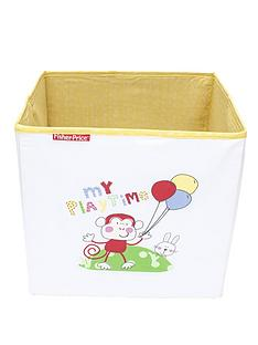 fisher-price-discover-and-grow-toy-box