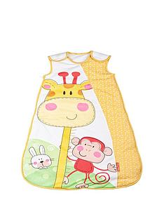 fisher-price-discover-and-grow-sleeping-bag