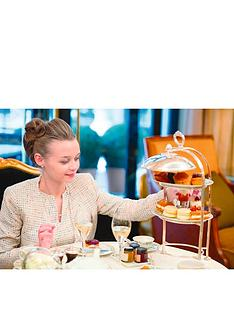 virgin-experience-days-champagne-afternoon-tea-at-the-5-bentley-hotel-london