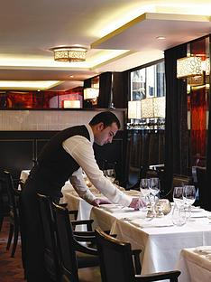 virgin-experience-days-three-course-lunch-with-champagne-for-two-at-gordon-ramsays-savoy-grill