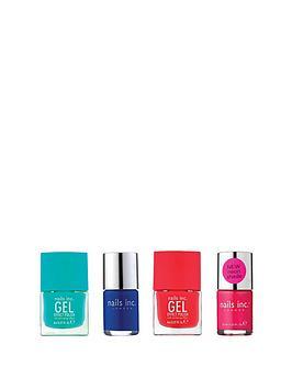 nails-inc-summer-brights-nail-polish-collection