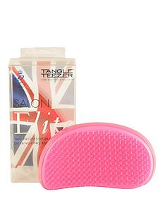tangle-teezer-salon-elite