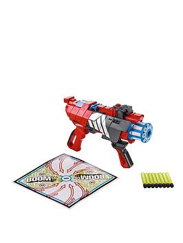 boomco-twisted-spinner-blaster