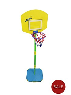 swingball-first-basketball-set