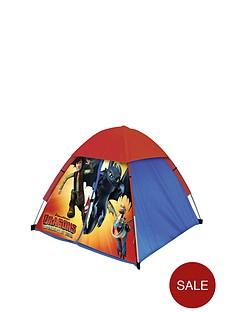 dragons-igloo-tent