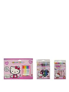 hello-kitty-colouring-activity-and-stampers-travel-set