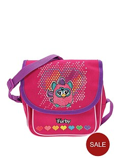 furby-boom-backpack-plush