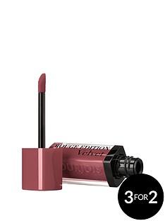 bourjois-rouge-edition-velvet-nude-ist-exclusive-free-bourjois-cosmetic-bag