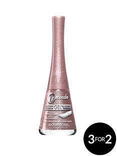 bourjois-1-seconde-nail-pink-champagne-43-free-bourjois-cosmetic-bag