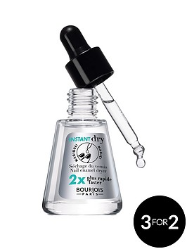 bourjois-instant-dry-nail-drops