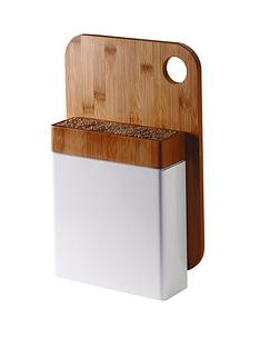 typhoon-connect-knife-block-and-chopping-board-set