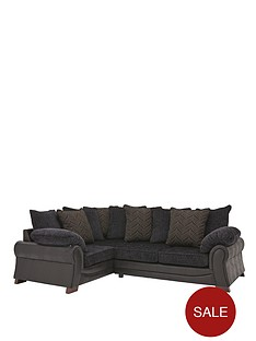 mombassa-left-hand-double-arm-corner-group-sofa
