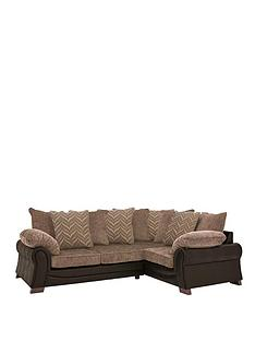 mombassa-right-hand-double-arm-corner-group-sofa