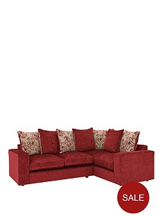 miranda-right-hand-corner-group-sofa