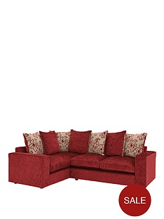 miranda-left-hand-corner-group-sofa