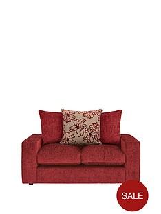 miranda-2-seater-sofa