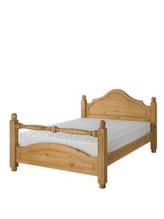 airsprung-alice-high-foot-end-bed-frame