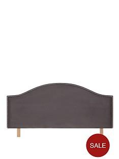 balmoral-faux-suede-headboard