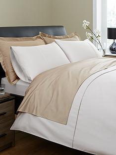 belledorm-pima-cotton-sateen-duvet-cover
