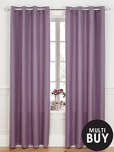 eyelet-lined-voile-panel
