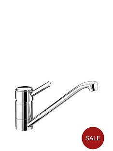 bristan-ruby-easyfit-kitchen-mixer-tap-chrome
