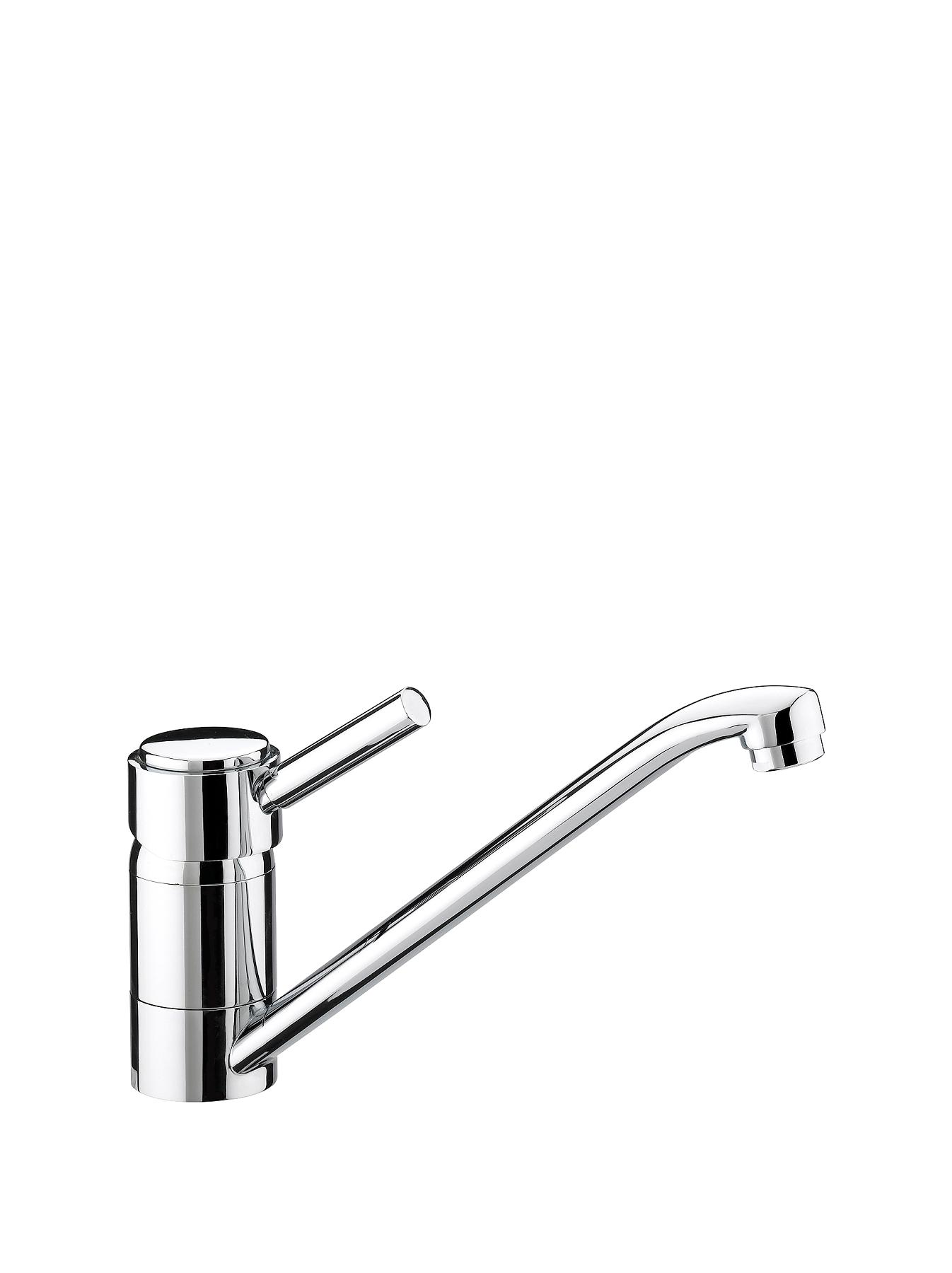 Top Ruby Kitchen Sink Mixer Tap Chrome Bristan Ruby Kitchen Mixer Tap in  1346 x 1800 · 63 kB · jpeg