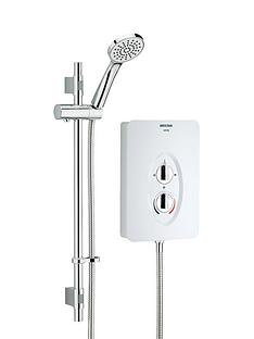 bristan-smile-electric-shower-95kw-white