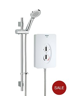 bristan-smile-electric-shower-white