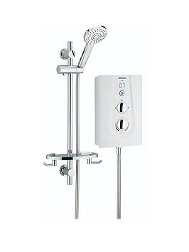 bristan-joy-thermosafe-electric-shower-white-85-kw-or-95-kw