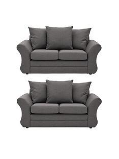 amber-2-seater-sofa-plus-free-2-seater-sofa