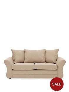 amber-3-seater-fabric-sofa